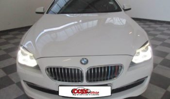 Local BMW Other 2011 full