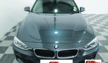 Local BMW Other 2012 full