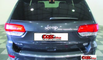 Local Jeep Cherokee 2013 full