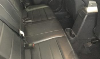 Local Jeep Compass 2012 full