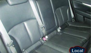 Local Subaru Legacy 2011 full